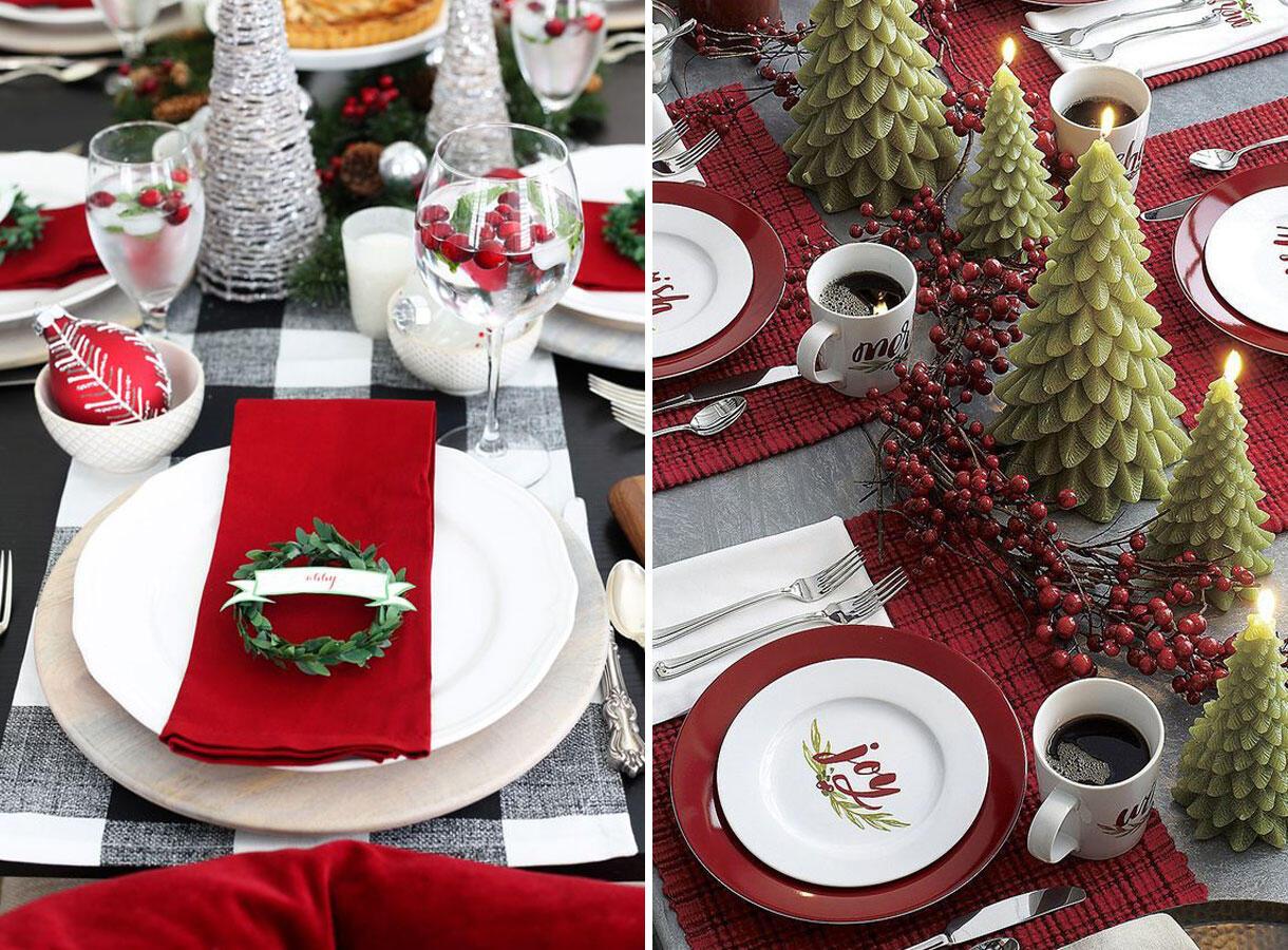 cc L: AbbyR:Christmasphotos