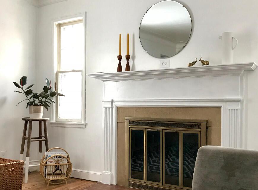 Sfeerbeeld 6 - Eerste huis kopen checklist