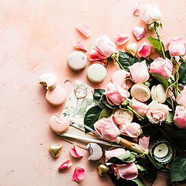 De mooiste valentijnscadeaus voor je geliefde