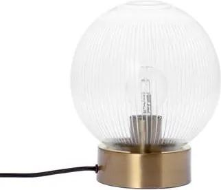 Stripes Tafellamp