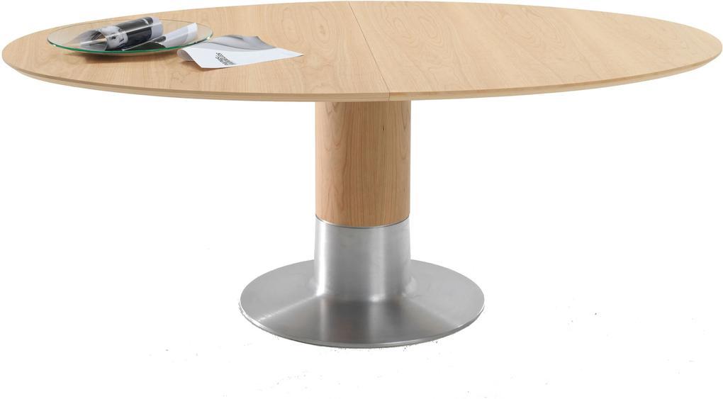 Arco Balance uitschuifbare tafel 120