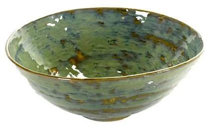 Pure Saladeschaal ø 28,5 cm
