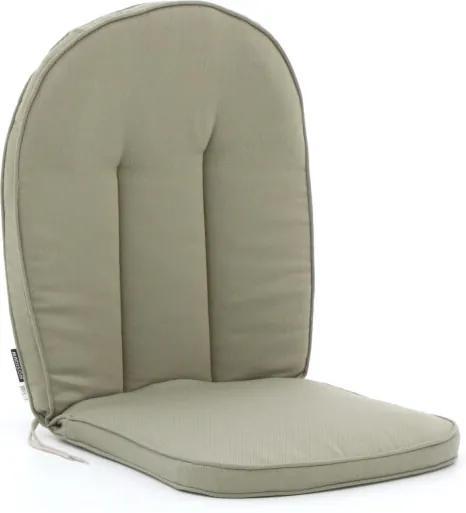 Comfort tuinkussens 105x52cm - Laagste prijsgarantie!