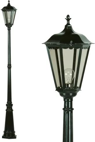Bergamo lantaarn B