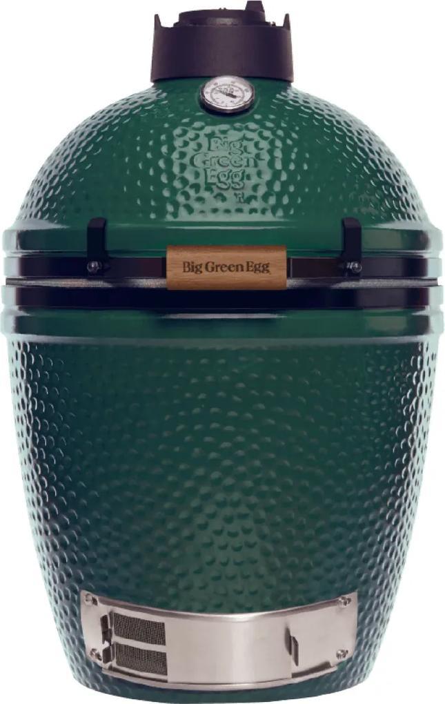 Big Green Egg maat Medium