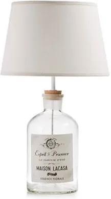 Dakun Tafellamp