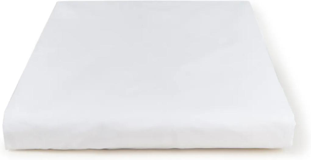 Van Morgen Base Jump hoeslaken van katoen perkal, hoekhoogte 30 cm