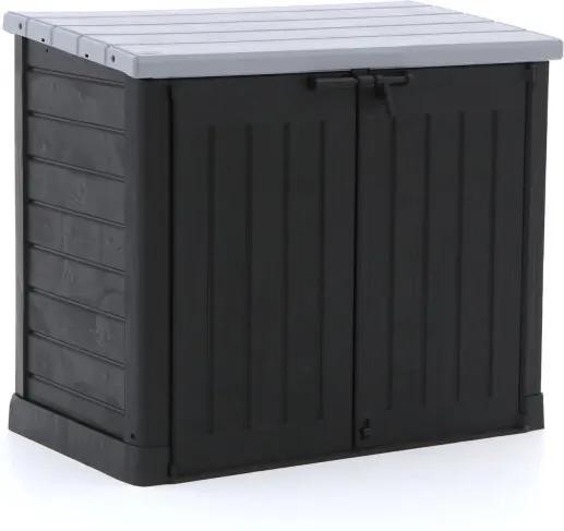 Store-It-out Max Shed opbergbox 146cm - Laagste prijsgarantie!
