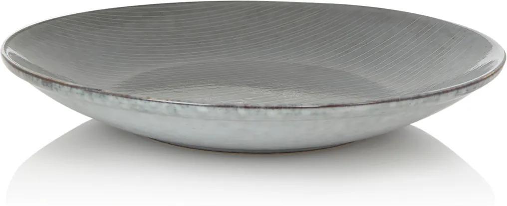 Broste Copenhagen Nordic Sea pastabord 29 cm