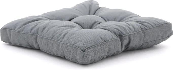 Florance loungekussen zit ca. 60x60cm - Laagste prijsgarantie!