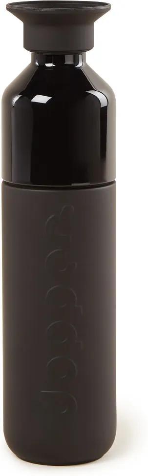 Dopper Insulated thermosfles 350 ml