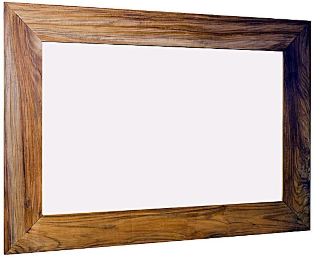 Spiegel 160x90 cm