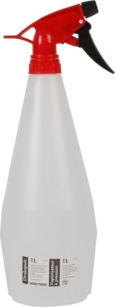 Plantenspuit professioneel 1 liter