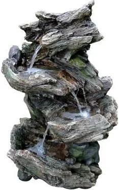 Acqua Arte Vernier Waterornament