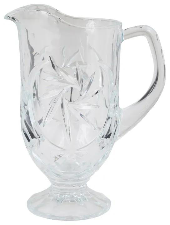 Karaf pinwheel - 1,5 liter