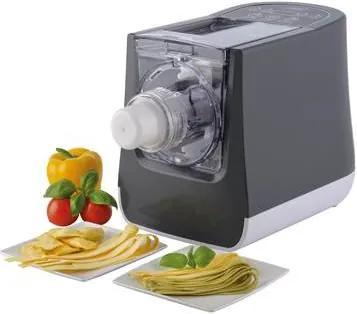 99333 Comfortcook Pastamaker