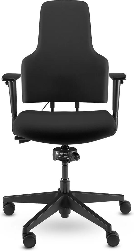 Bureaustoel Spindl One - met armleuningen