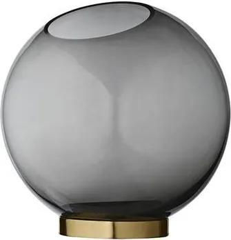 Globe Vaas Ø 21 cm