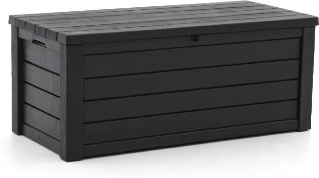 Eastwood Opbergbox 152cm - Laagste prijsgarantie!