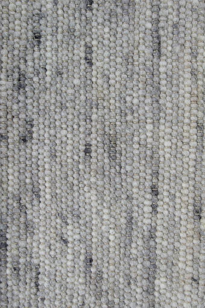 MOMO Rugs - Perledo 370108 - 350 x 250 - Vloerkleed