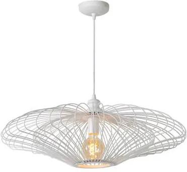 Jella Hanglamp