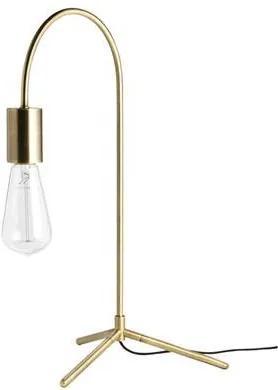 Piper Tafellamp