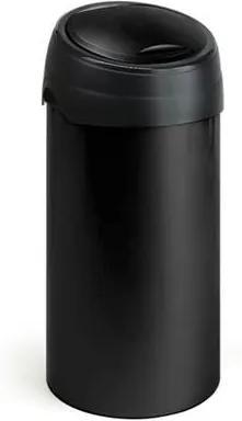 Afvalemmer Soft Touch 60 Liter