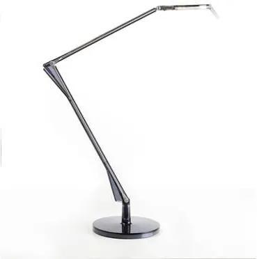 Aledin Tec Bureaulamp
