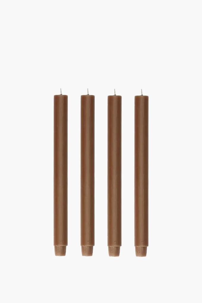 Dinerkaars muskaat Ø 2,6 cm