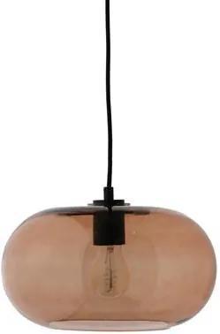 Kobe Hanglamp