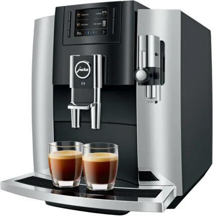 E8 espressomachine 15235
