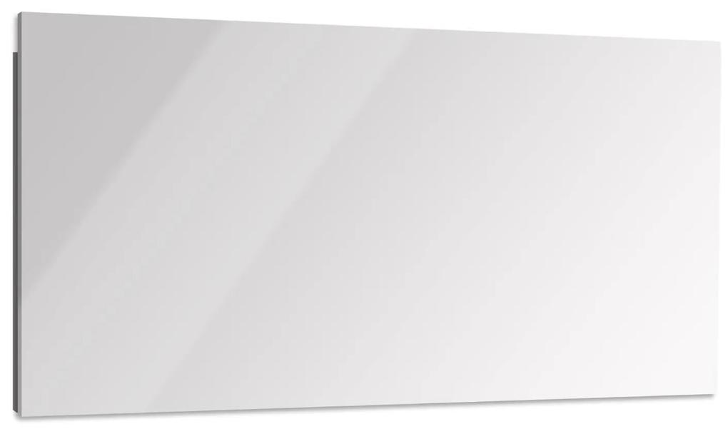 Spiegel Allibert DEKO 140x60x2 cm