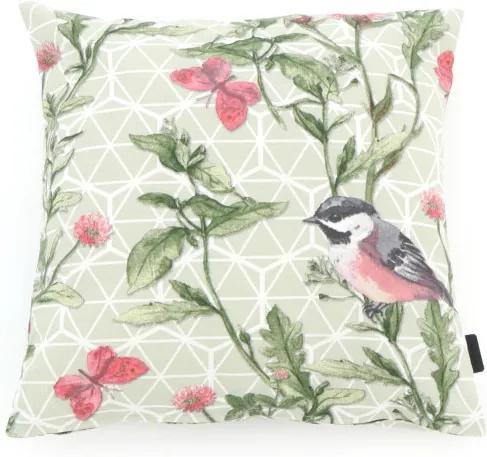 Sierkussen Pillow 50x50cm - Laagste prijsgarantie!