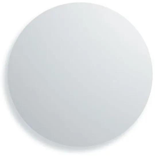 Plieger spiegel rond 5mm 120cm 0800302
