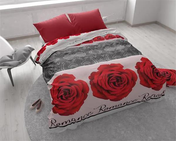 Romance Rose 3 Red Rood 200 x 200