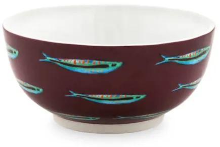 Sardine kom (Ø9,5 cm)
