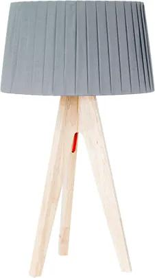 Tafellamp Pollie