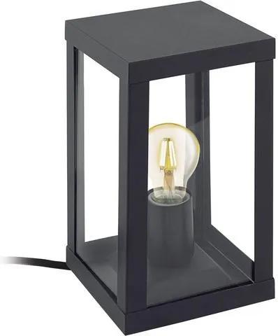EGLO, tafellamp voor buiten »ALAMONTE 1«,