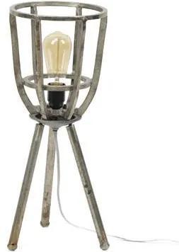 Basket Tafellamp