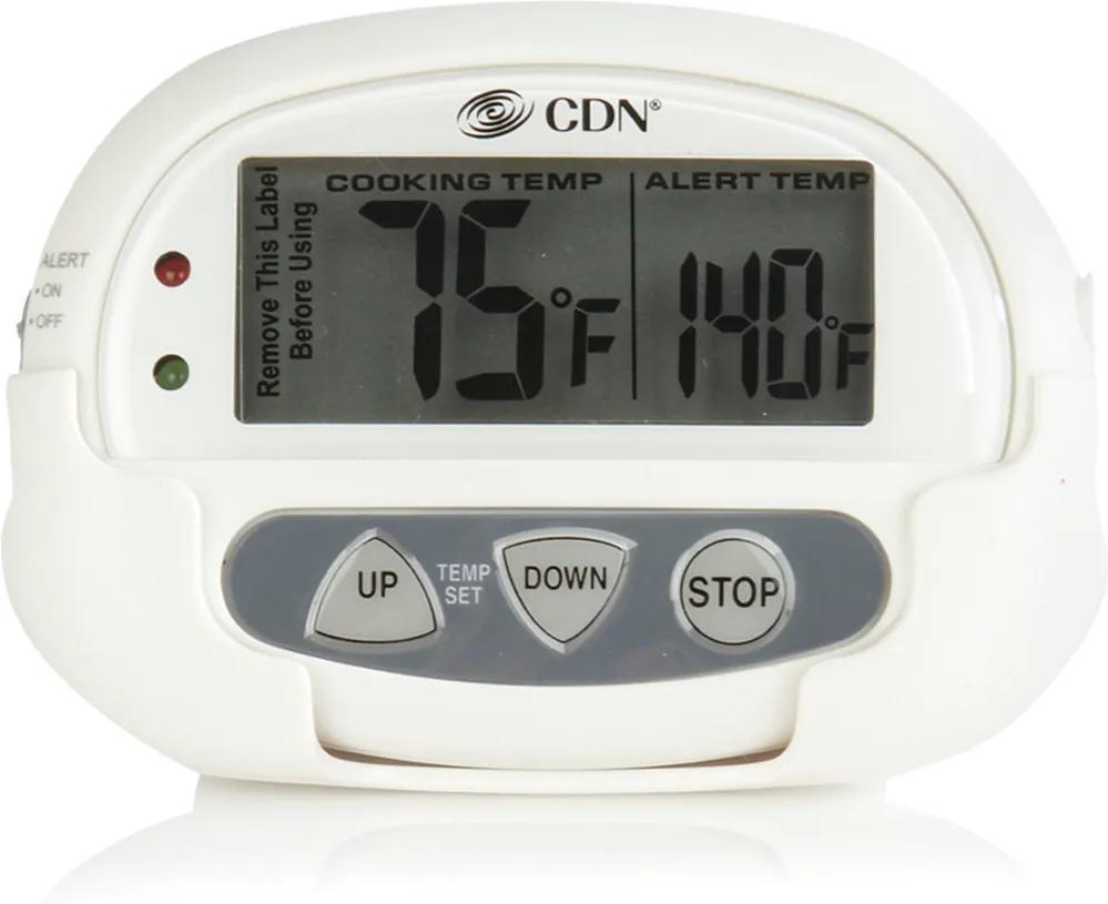CDN Digitale kernthermometer DTP 392