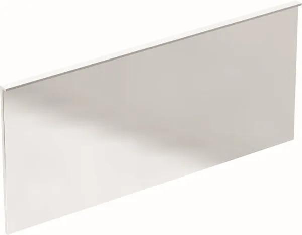 Geberit Xeno2 spiegel m. indirecte verlichting 160x70cm 500.204.00.1