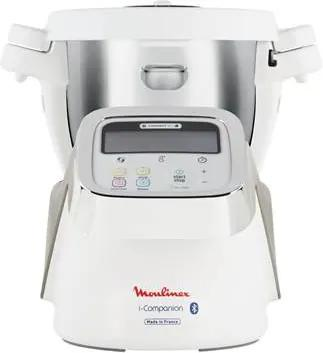 HF900110 I-Companion Multicooker