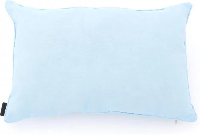 Sierkussen Pillow 60x40cm - Laagste prijsgarantie!