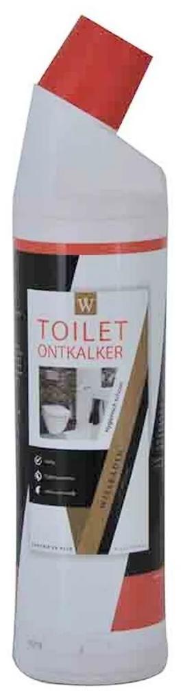 Toilet Ontkalker Wiesbaden (1000 ml)
