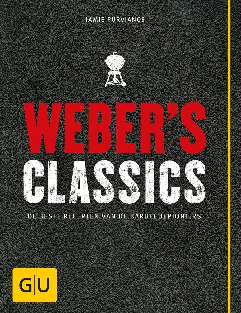Boeks classic s (nl)