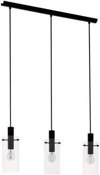 Montefino Hanglamp