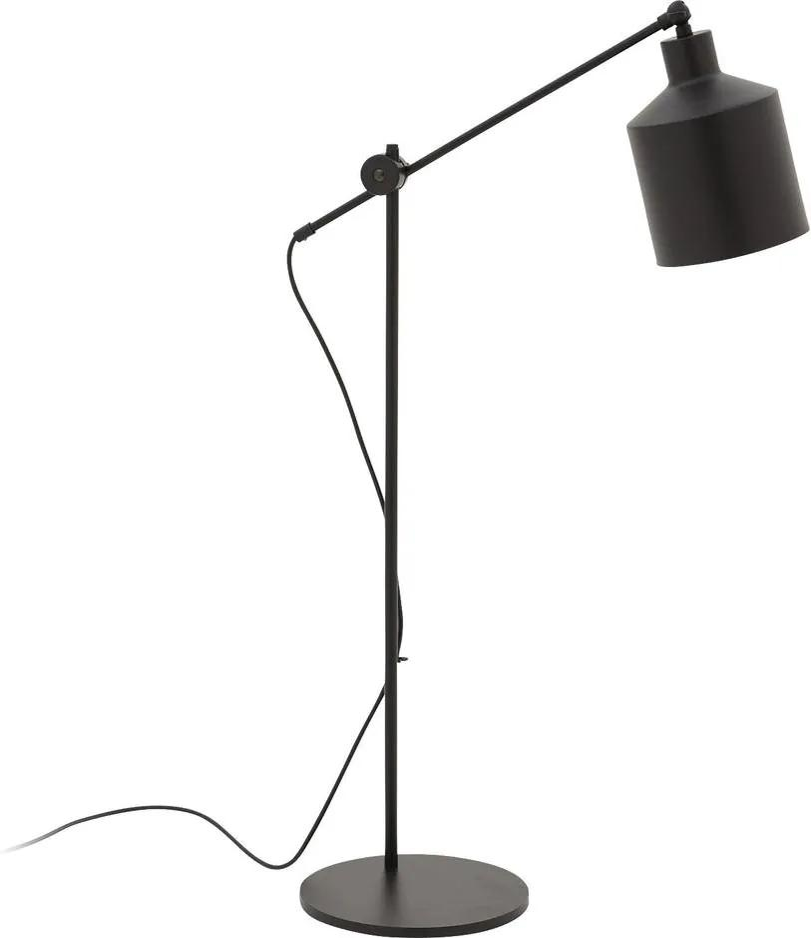 Goossens Tafellamp Julian, Tafellamp met 1 lichtpunt