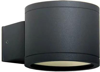 Verlichting Optica S Wandlamp
