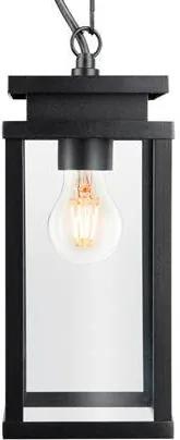 Verlichting Jersey Kettinglamp