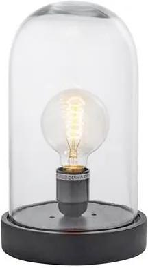 Dome Tafellamp